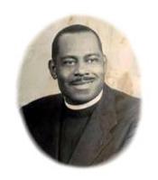 Bishop_Henry_C._Brooks