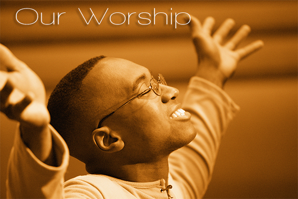 our-worship=600x400