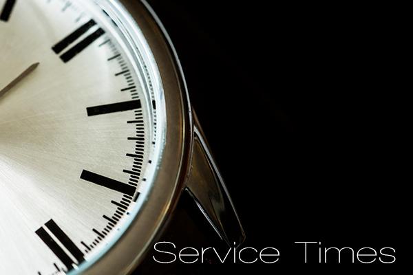 service-times-600x400
