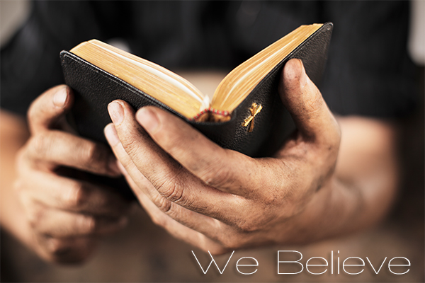 we-believe-600x400
